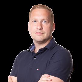 Harald Letnik